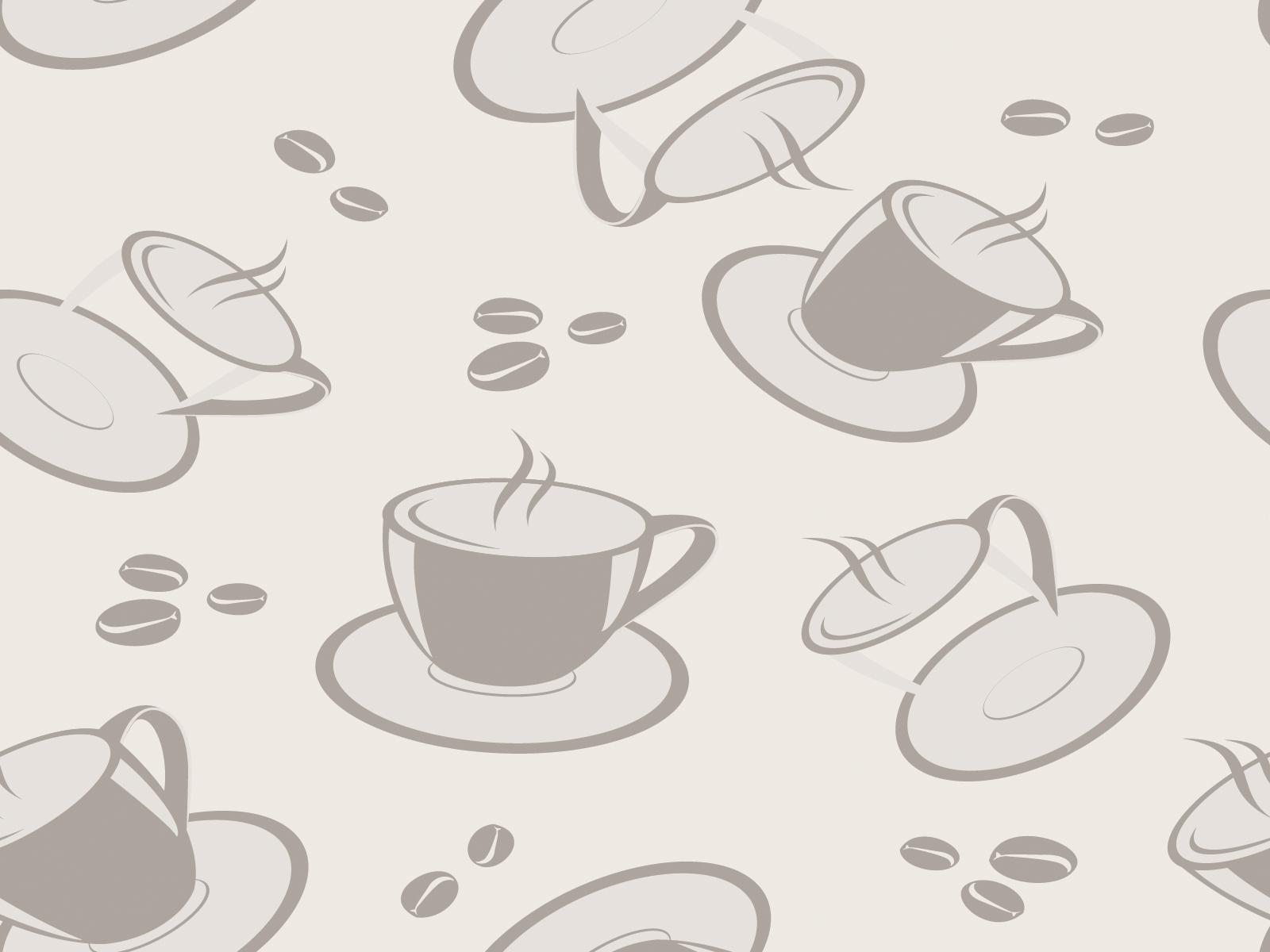 coffee team design for pattern backgrounds foods drinks pattern templates free ppt. Black Bedroom Furniture Sets. Home Design Ideas