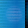 Dark Blue Software PPT Backgrounds