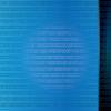 Dark Blue Software PPT Backgrounds