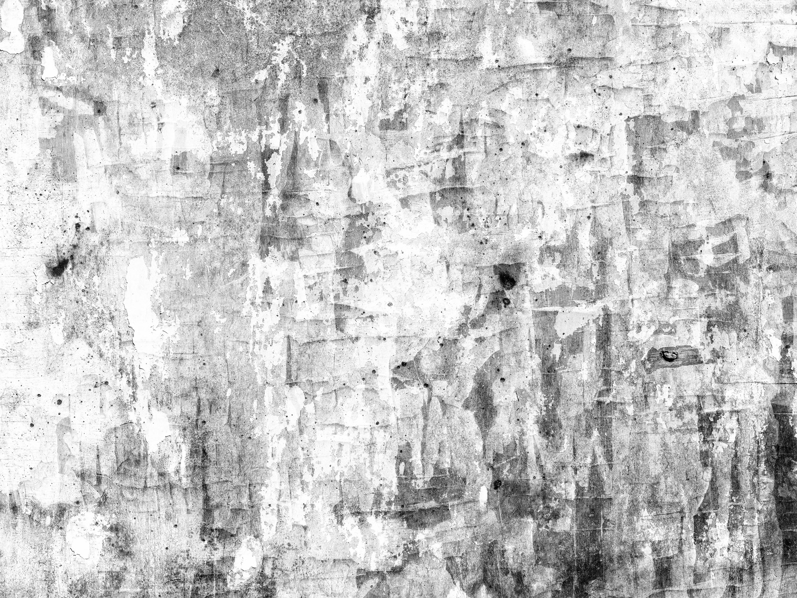 Grunge Vintage Backgrounds Abstract Black White