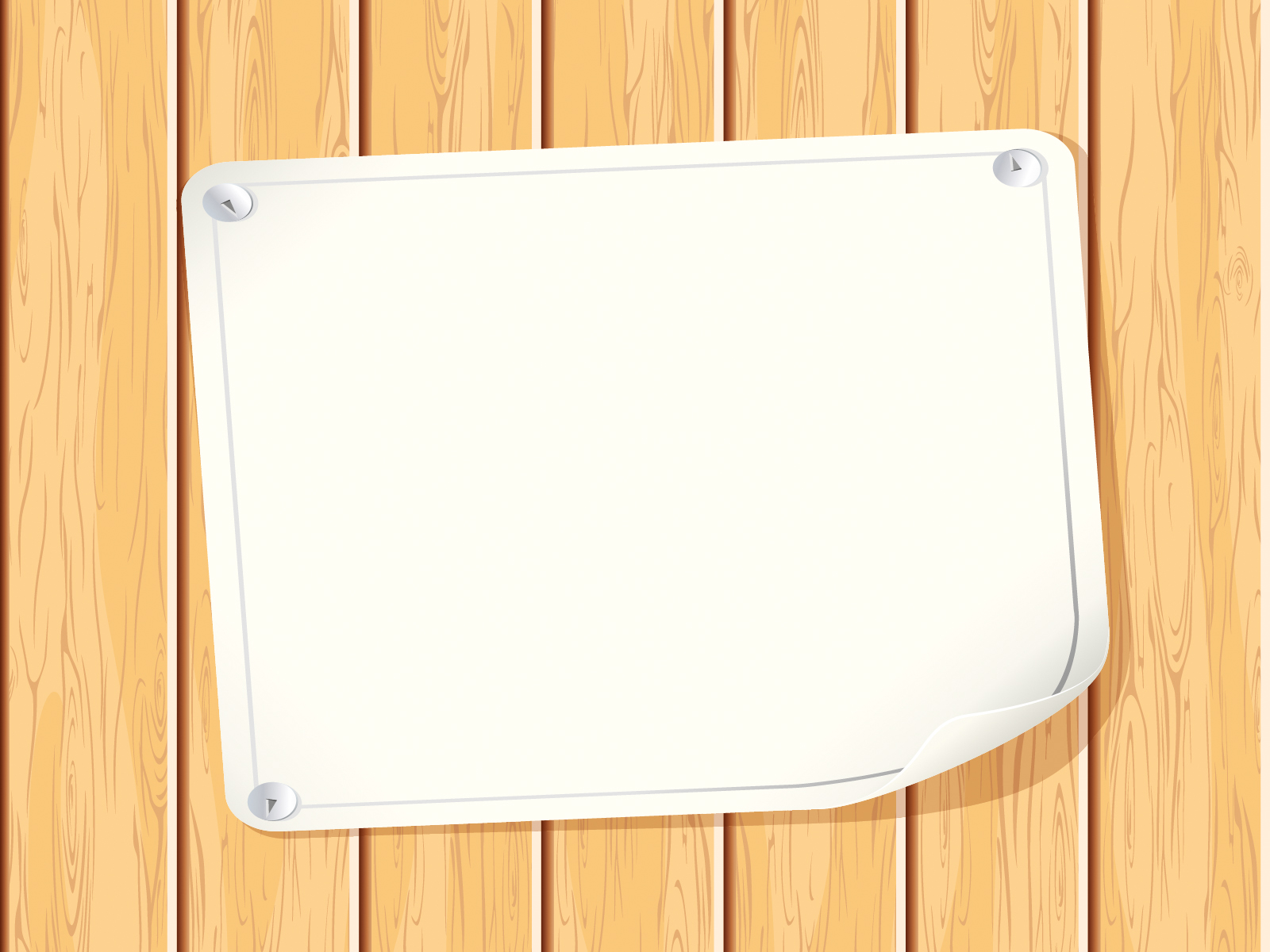 Paper Wood Ppt Backgrounds Educational Templates Ppt