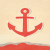 Sea Anchor PPT Backgrounds