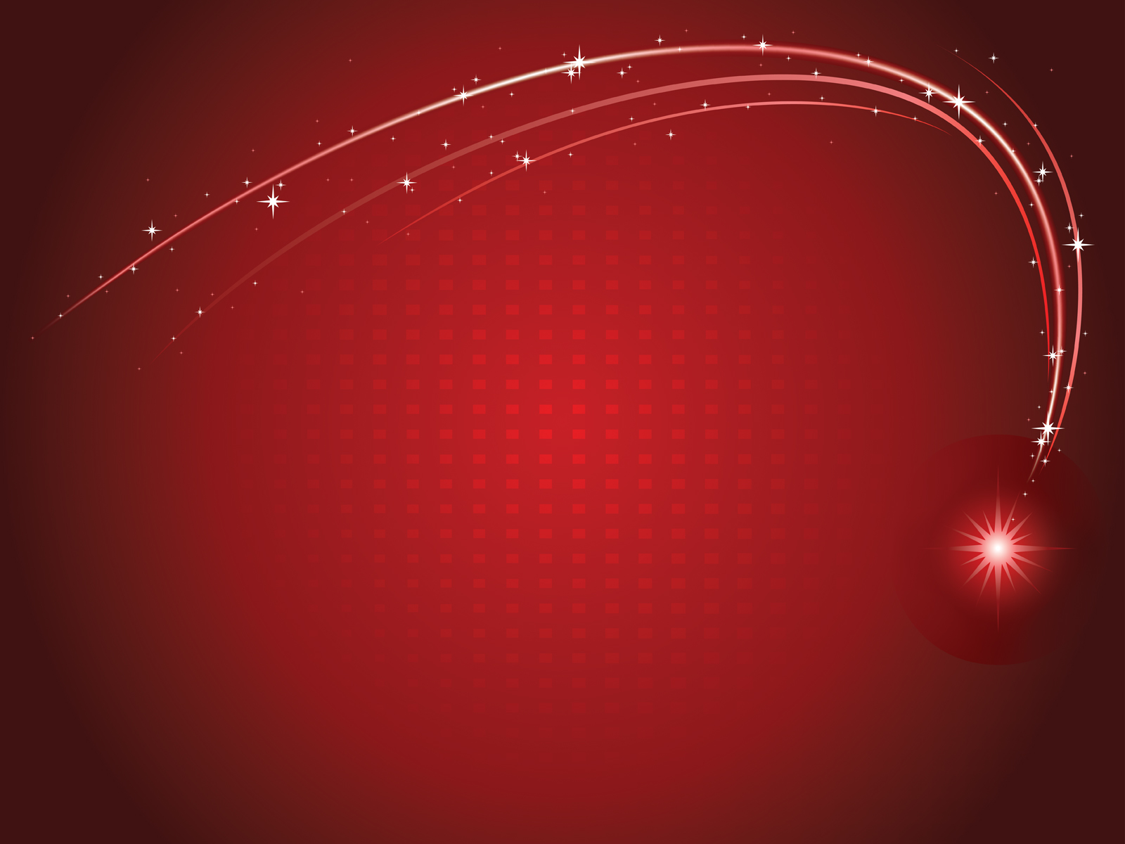 Tail Of A Cornet Celebration Backgrounds Abstract