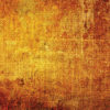 Yellow Textile Texture Backgrounds for PPT