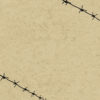 Barbed Frame Backgrounds