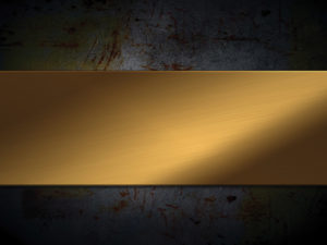 Black and Gold Wood PPT Backgrounds