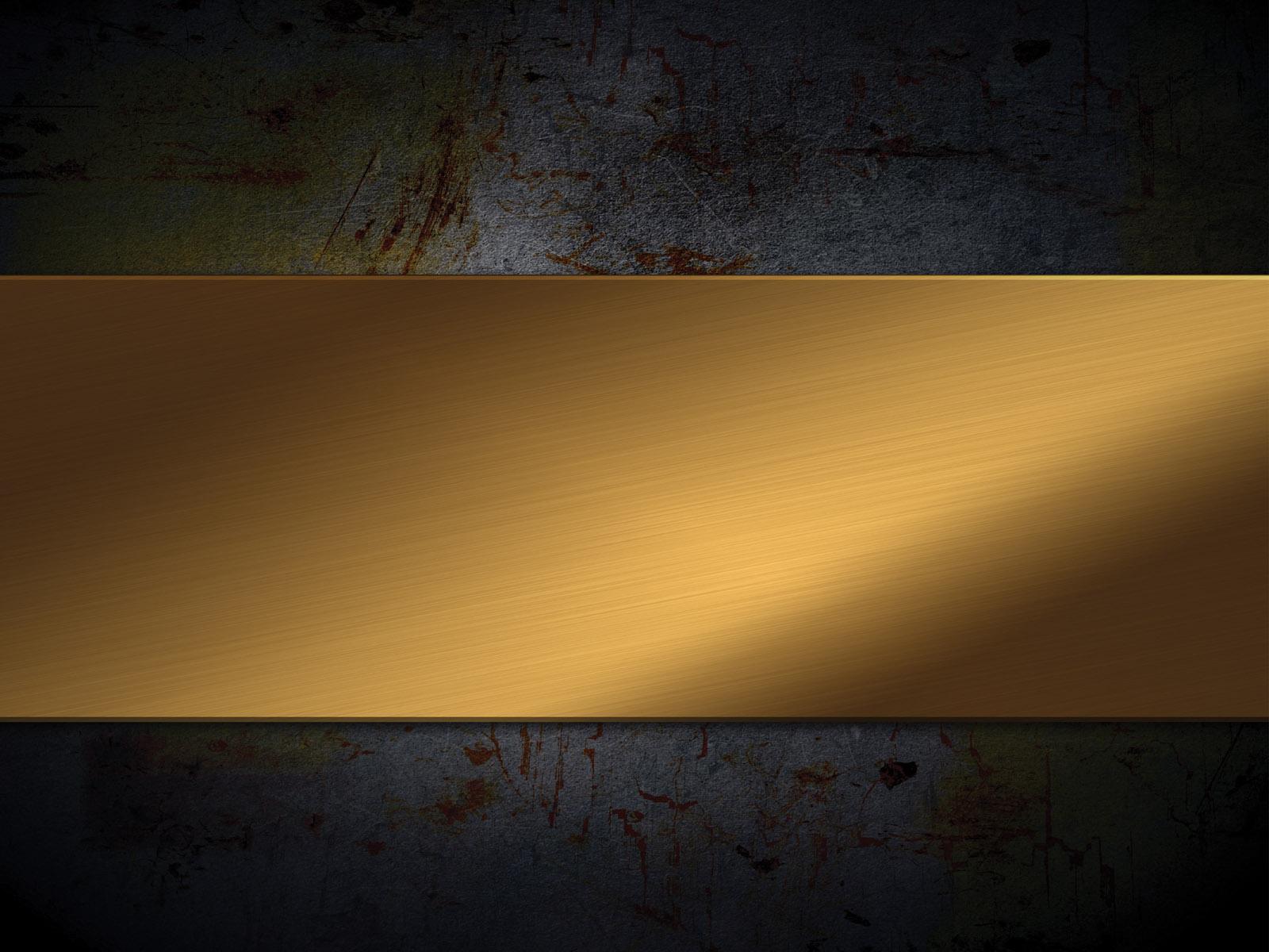 Black and gold wood backgrounds black border frames yellow black and gold wood ppt backgrounds toneelgroepblik Images