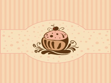 Cupcakes for Foods