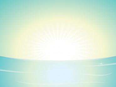 Light Sunshine Design