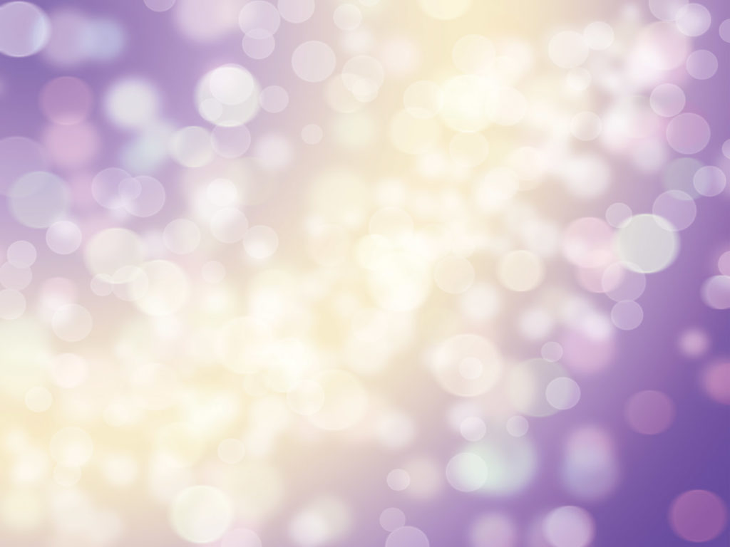 purple circles and sparks backgrounds abstract purple