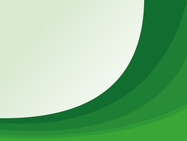 Simple Green Themes