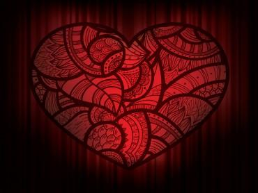 Dark Loves