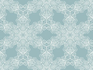 Decoration Pattern Slideshow