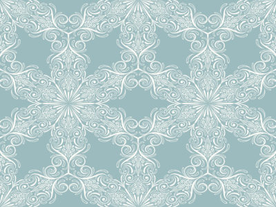 Decoration Pattern Slideshow Backgrounds