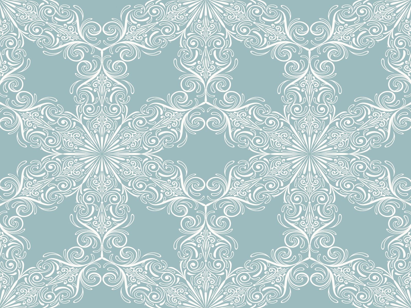 Decoration pattern slideshow ppt backgrounds pattern for Background decoration