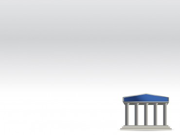 Greek Architecture PPT Template