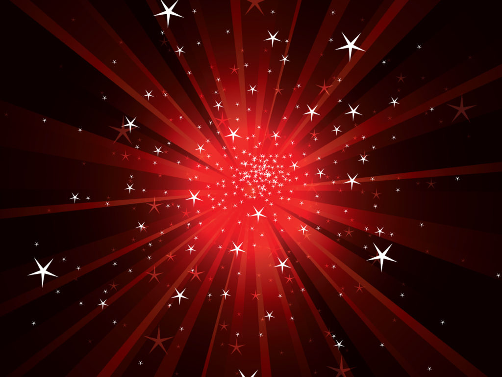 Light rays with sparkles backgrounds abstract black holiday red file format jpeg color theme claret red red black author mr david gucler might be useful similar graphic abstract powerpoint templates toneelgroepblik Choice Image