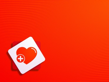 Medicine Theme for Powerpoint