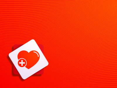 Medicine Theme for Powerpoint Backgrounds