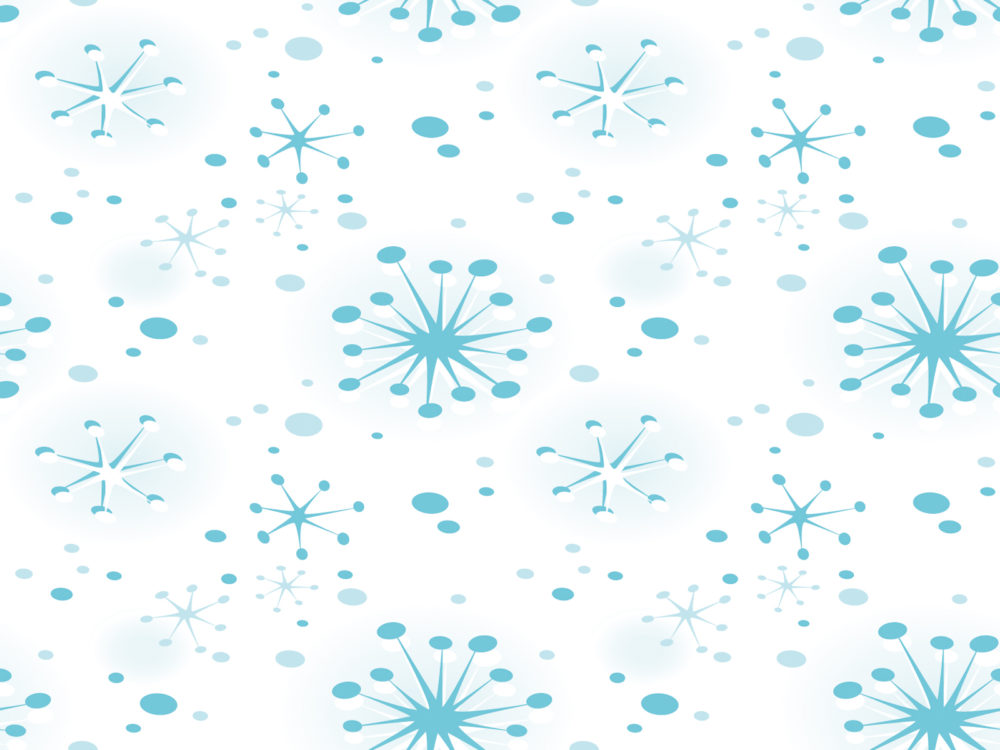New year snow for christmas backgrounds blue christmas white new year snow for christmas ppt template toneelgroepblik