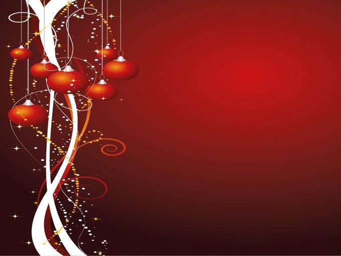 Noel Celeberations PPT Backgrounds