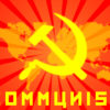 Communism Socialism ClipArt PPT Backgrounds