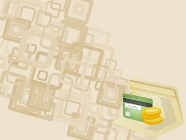 Credit Card and Payments