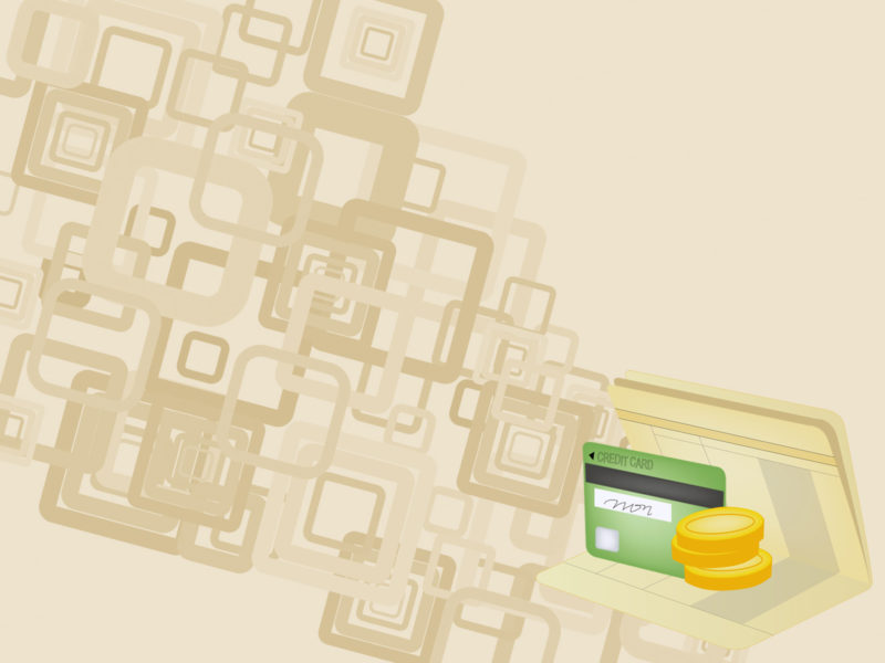 Credit Card and Payments Backgrounds