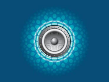 Pure Sound Cover
