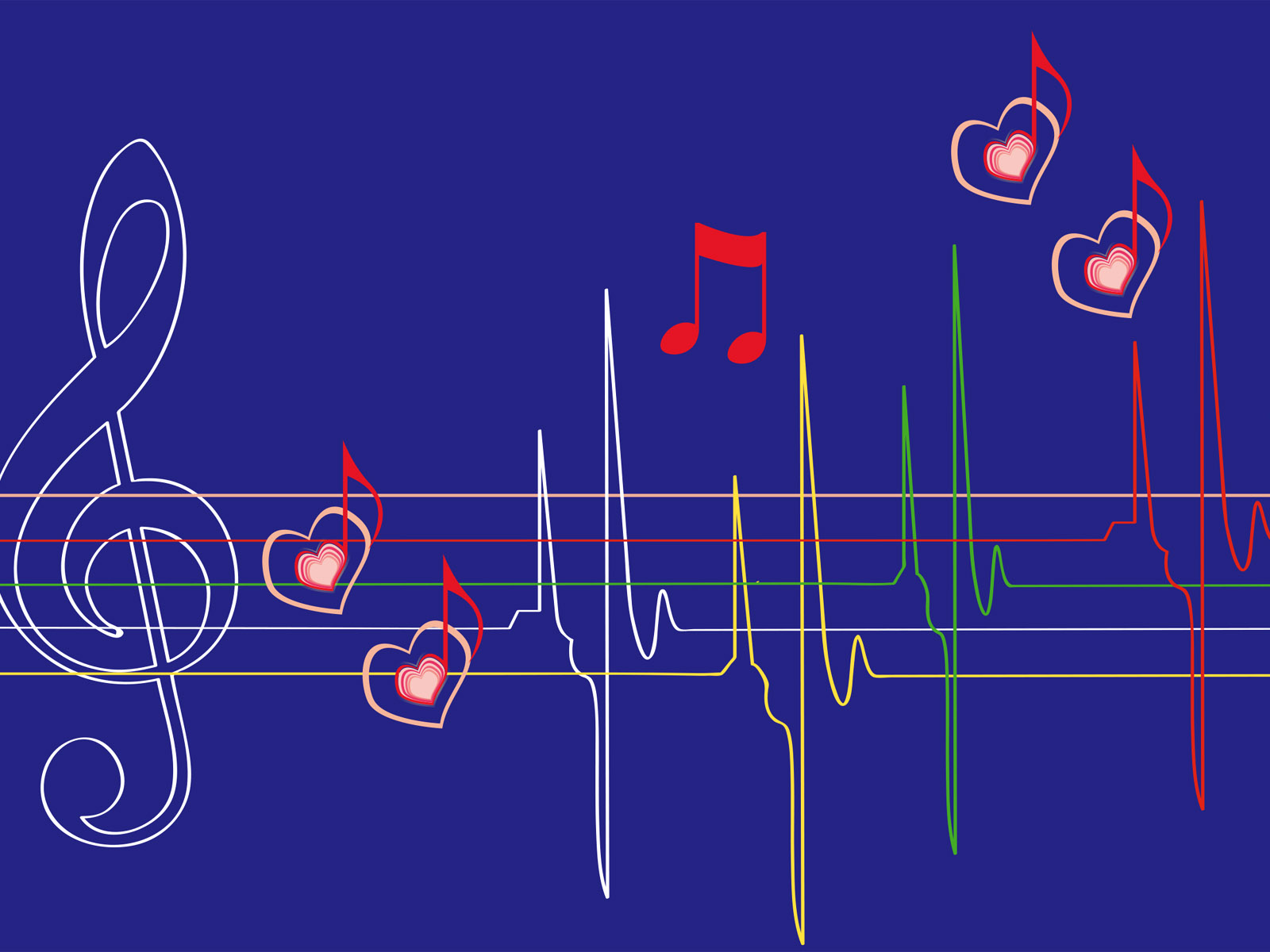 Abstract-Musical-Notes-Backgrounds.jpg