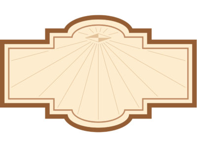Box Label Explorer Backgrounds