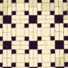Floor Pattern PPT Backgrounds
