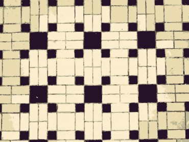 Floor Pattern Design