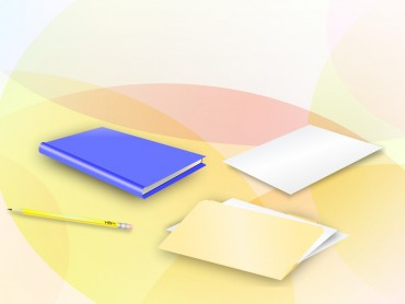 Office Resources Business