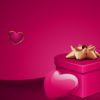 Valentine Days for Wedding PPT Backgrounds