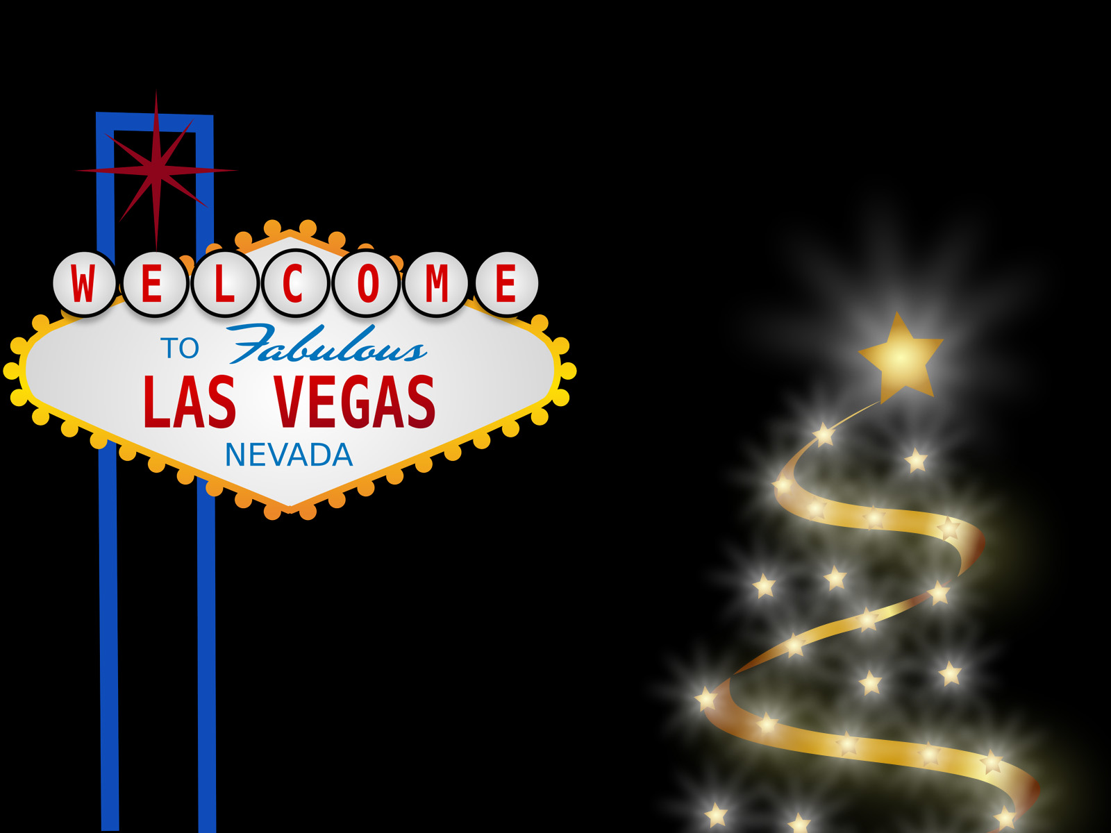 Welcome to Las Vegas Powerpoint Design
