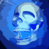 3d Medical Skull Backgrounds