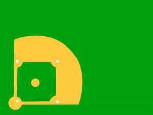 Baseball Sport Business Backgrounds