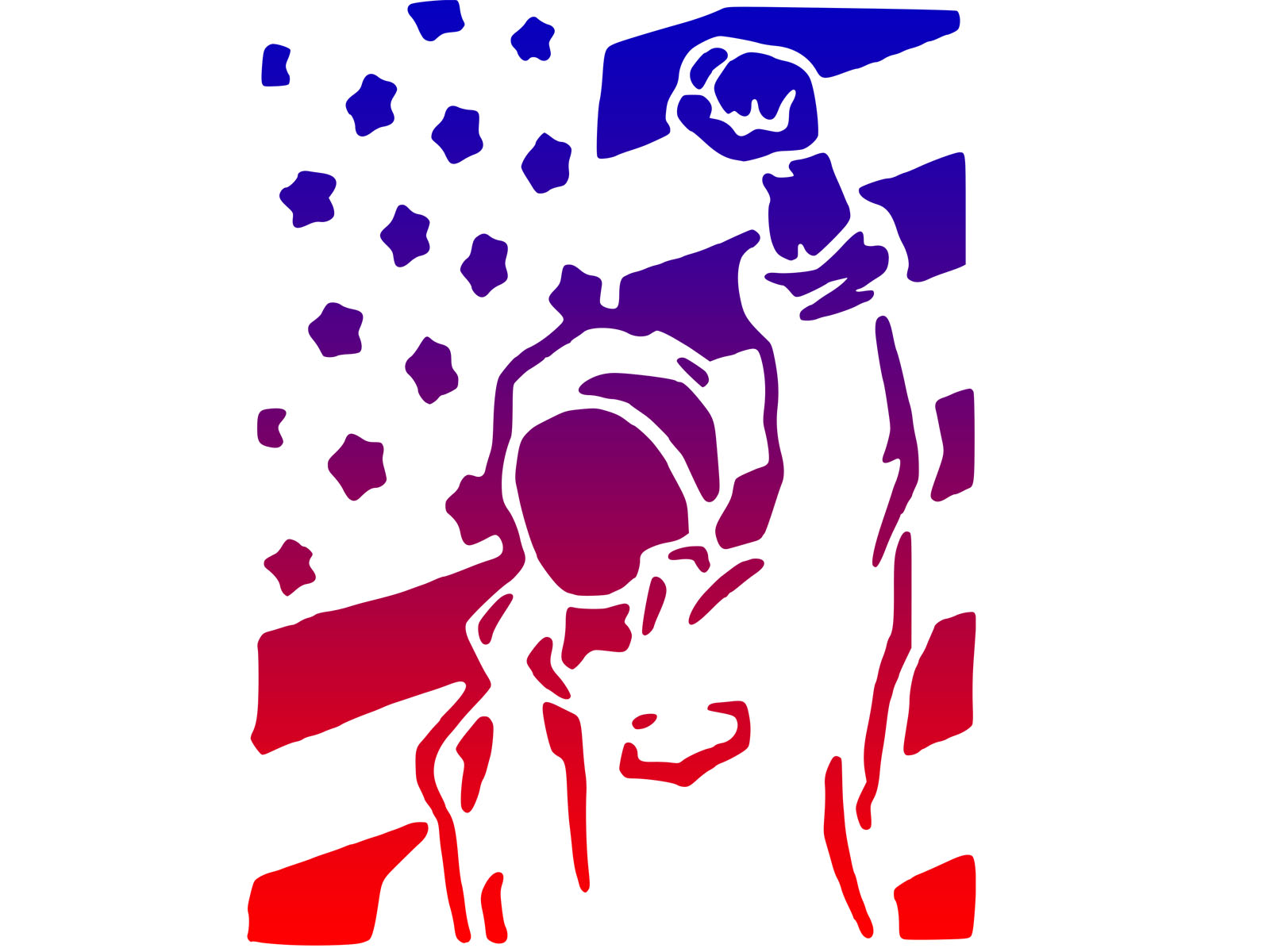 dissent is patriotic backgrounds flag templates free ppt grounds