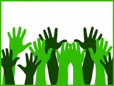 Eco Green Empowerment