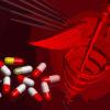3d Medical PPT Backgrounds
