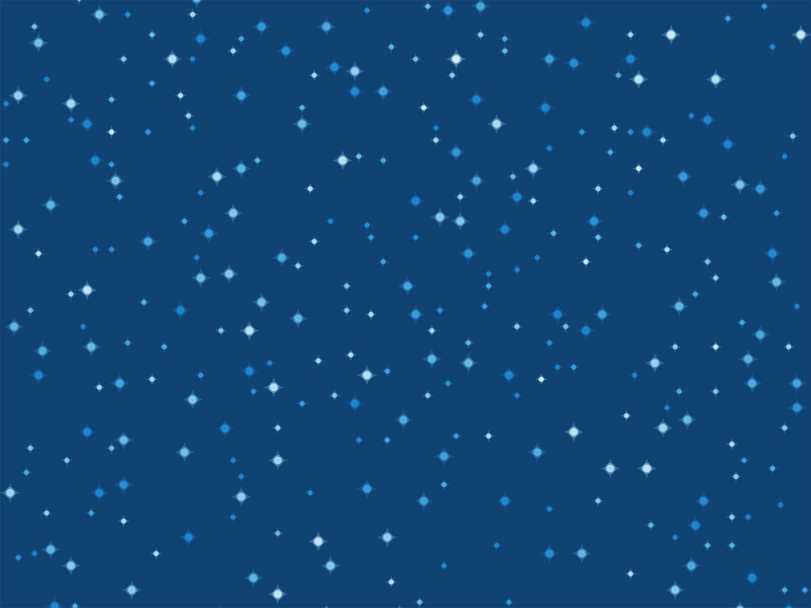 Stars Pattern Backgrounds Pattern Templates Free Ppt