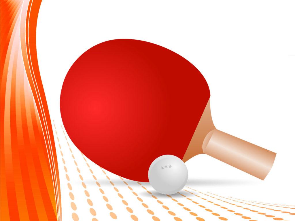 laws of table tennis pdf