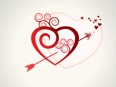 Valentine Day for Love Backgrounds