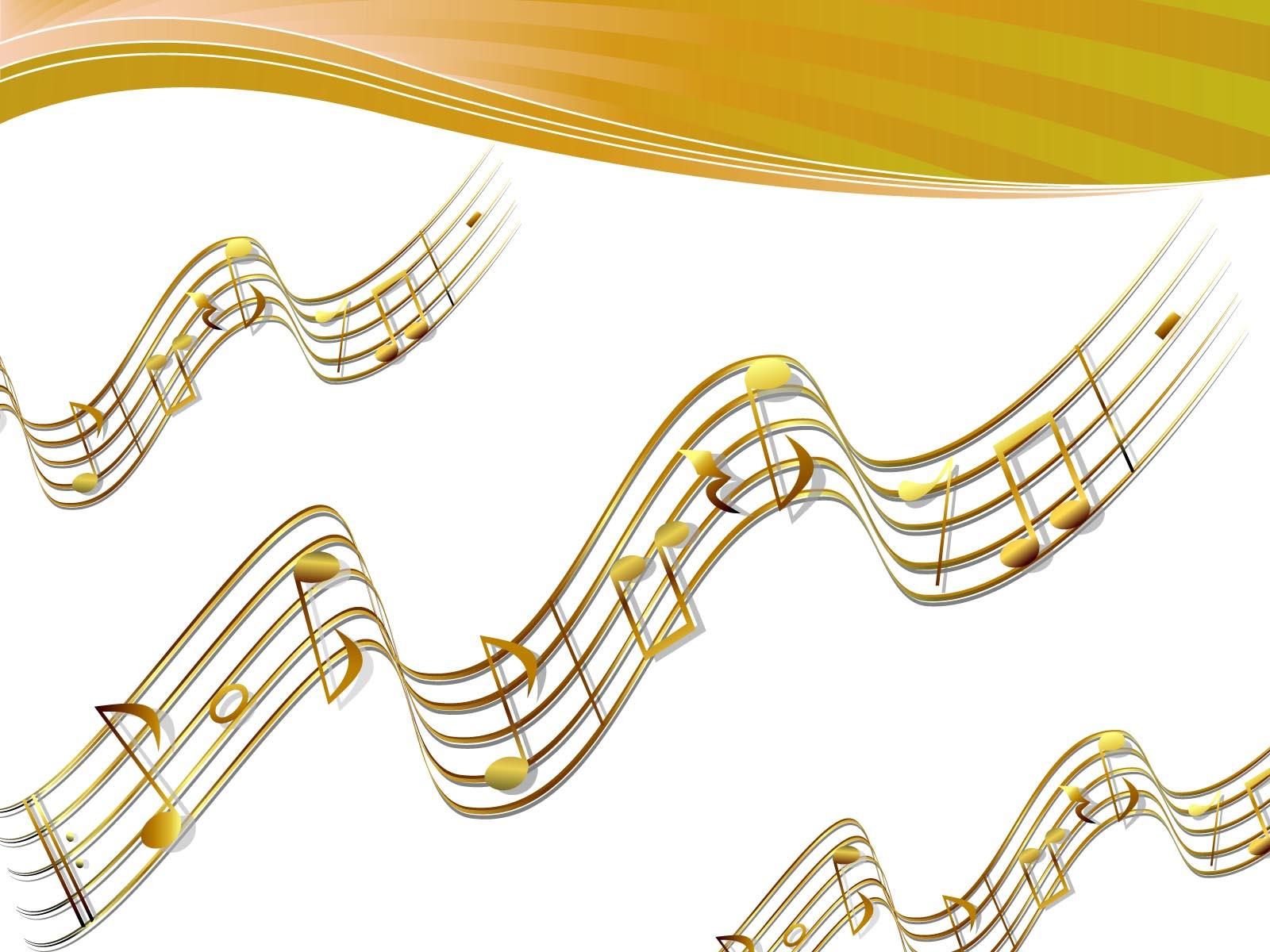 Flying score remix for music backgrounds music orange templates flying score remix for music backgrounds toneelgroepblik Choice Image