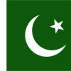 Pakistan Flag Backgrounds PPT