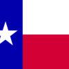 United States - Texas Flag Backgrounds