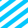 Blue Stripes PPT Backgrounds