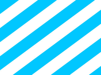 Blue Stripes PPT Backgrounds