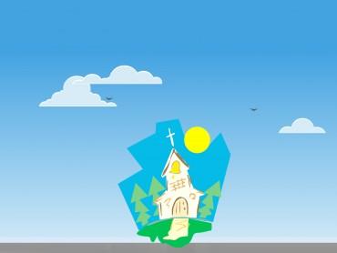Christian Church Homes